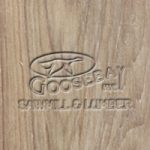 Close-up Photo of Teak Wood Grain