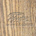 Close-up Photo of Bocote Wood Grain