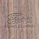 Close-up Photo of Ease Indian Rosewood Grain