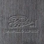 Close-up Photo of Gaboon Ebony Wood Grain