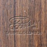 Close-up Photo of Laurel Wood Grain