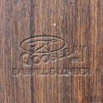 Close-up Photo of Laurel Wood Grain