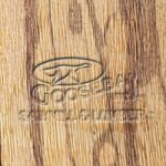 Close-up Photo of Marblewood Grain