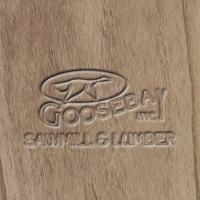 Close-up Photo of Paulownia Marine Plywood Grain