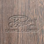 Close-up Photo of Wenge Wood Grain