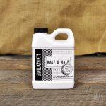 Photo of Bottle of Real Milk Paint Half & Half