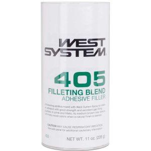 Photo of West System 405 Filleting Blend Adhesive Filler
